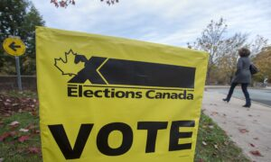 Photo of Elections Canada Preparing for Possible Fall Election in the Context of the Pandemic