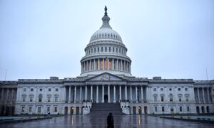 Photo of House to Vote Saturday to Provide $25 Billion to USPS