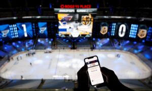 Photo of Oilers 50/50 Raffle Delayed as Team Resolves Errors, Offers Refunds