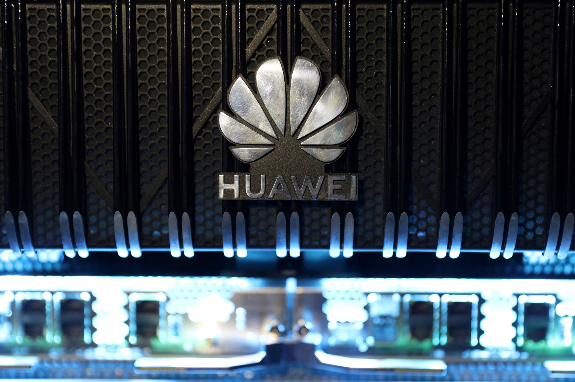 Photo of US adds Slovenia to its anti-Huawei coalition of the willing