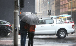Photo of Heavy Rain Hits Southern NSW: Over 700 Calls For Help