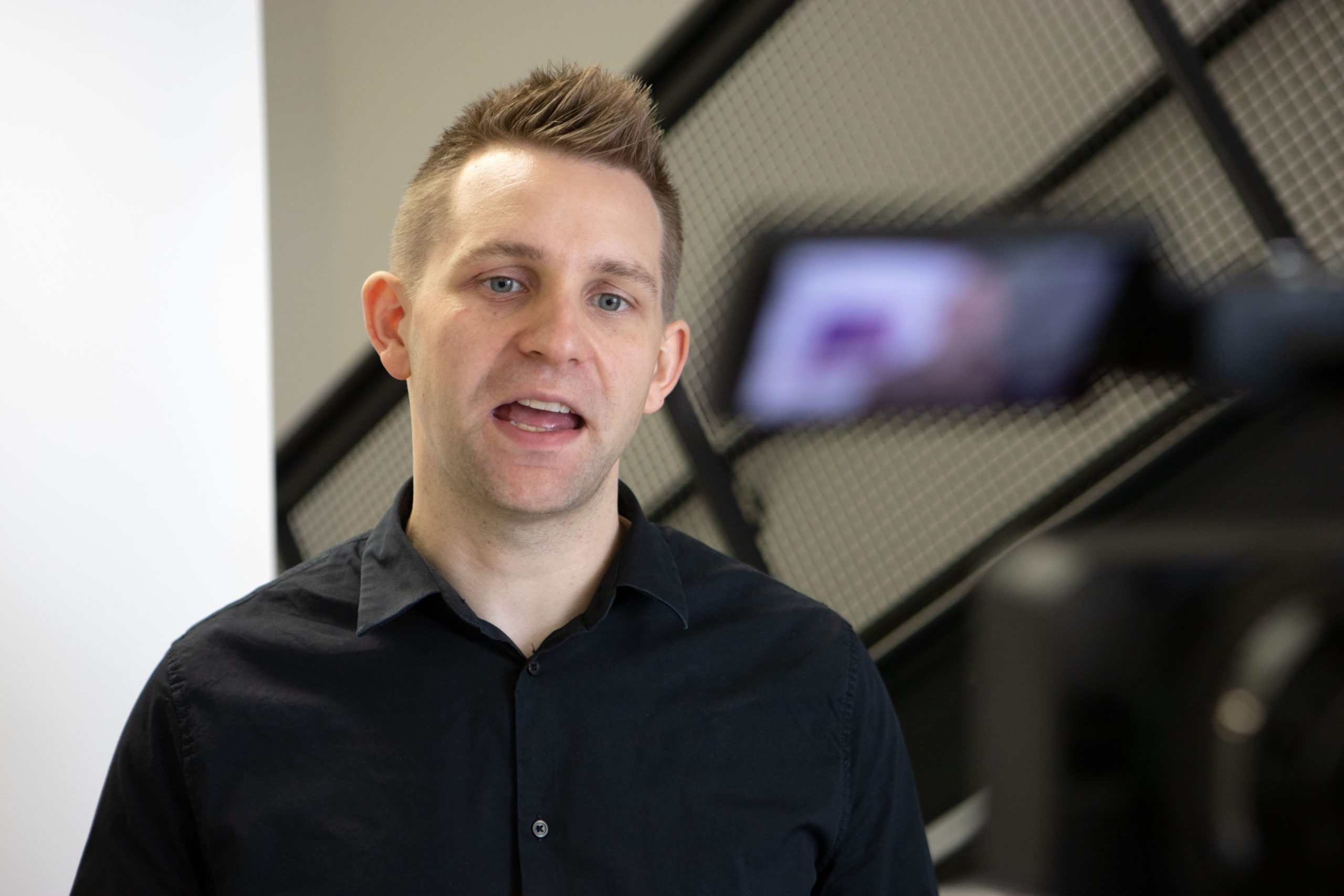 Photo of Activist Max Schrems targets US-EU data transfers with fresh complaints