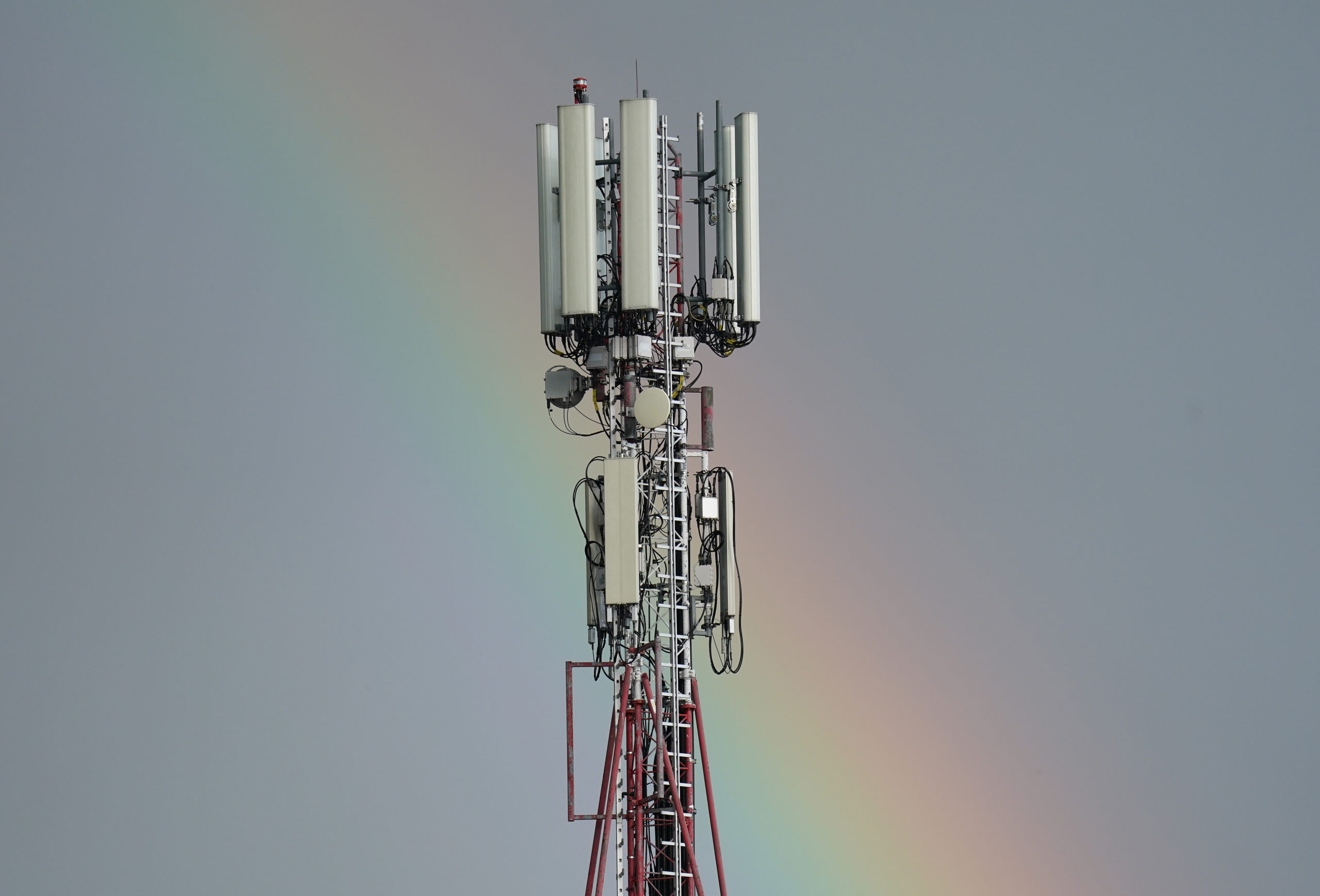 Photo of Europes 5G plans in limbo after latest salvo against Huawei