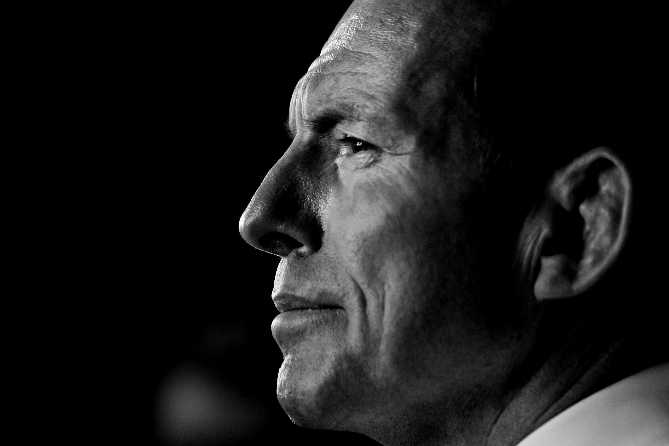 Photo of Who is Tony Abbott, the Australian tipped to be Brexit Britains new trade champion?