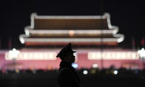 Photo of China Influences Europe Through Friendship Groups: Report
