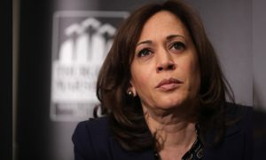 Photo of Kamala Harris Supports Freeing Ex-Aide from NDA After $35,000 Settlement Deal: Reports