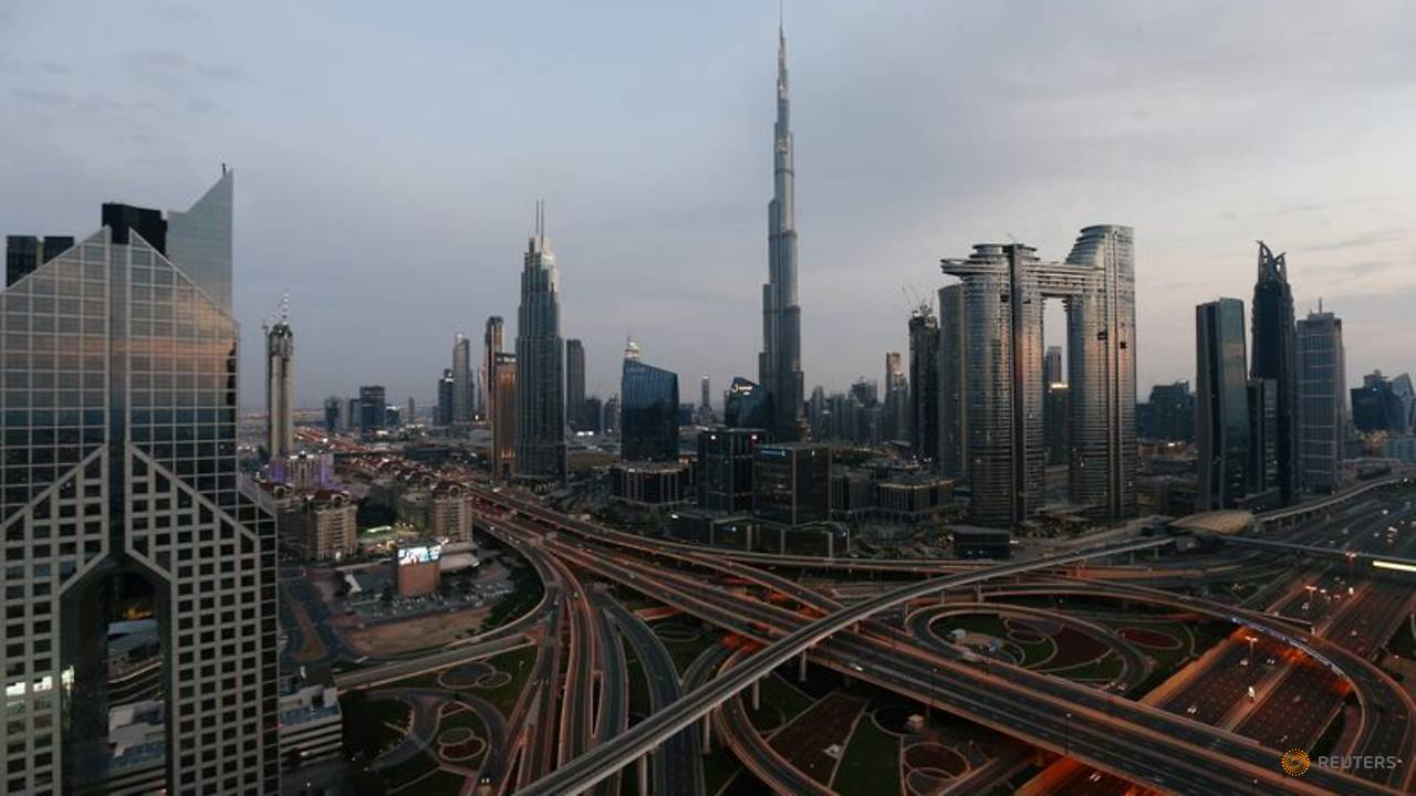 Photo of UAE could reintroduce curfew in some areas as COVID-19 cases rise, official says