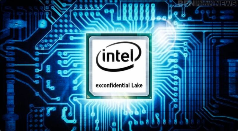 Photo of More than 20GB of Intel source code and proprietary data dumped online