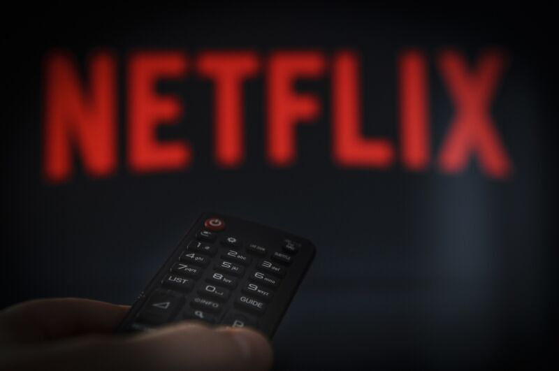 """Photo of Cities sue Netflix, Hulu, Disney+, claim they owe cable """"franchise fees"""""""
