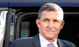 Photo of Appeals Court to Either Reassign Flynn Case or Restrict Judge, Lawyers Say