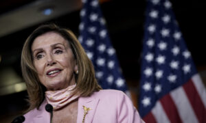 Photo of Pelosi Tells Democrats: Its All Riding on Wisconsin