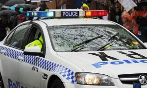Photo of A Five-Year-Old Child in Western Sydney Seriously Assaulted