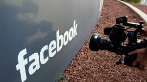 Photo of Facebook to buy REIs new and unused 400,000-square-foot headquarters near Seattle