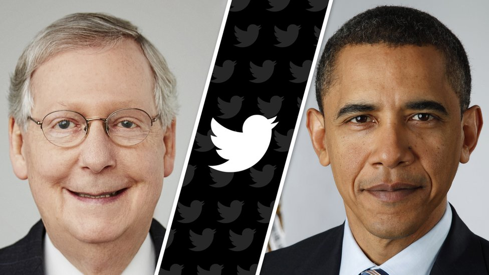 Photo of Twitter investigates racial bias in image previews