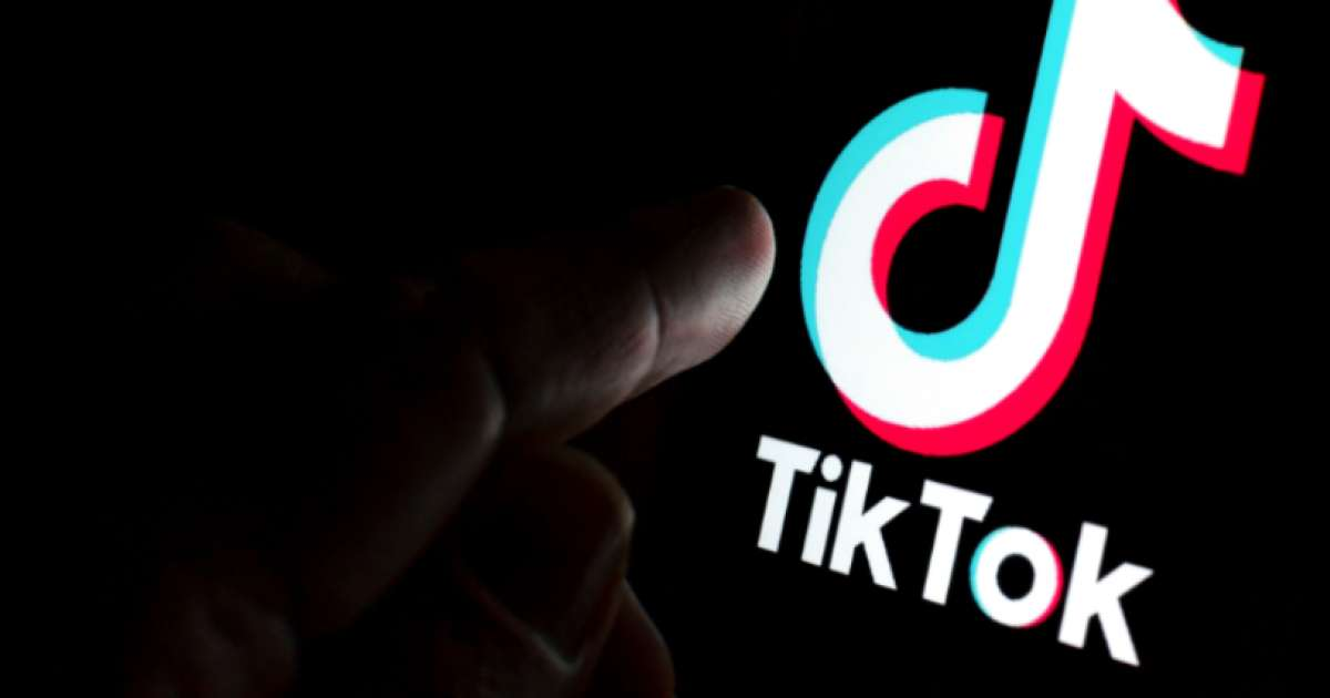 Photo of FTSE 100 boosted by M&A activity as TikTok deal stops the trade war clock