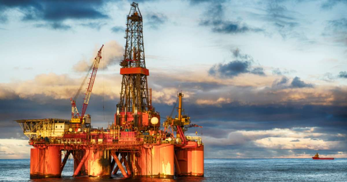 Photo of Eco Atlantic Oil & Gas could be worth 100p per share says stockbroker