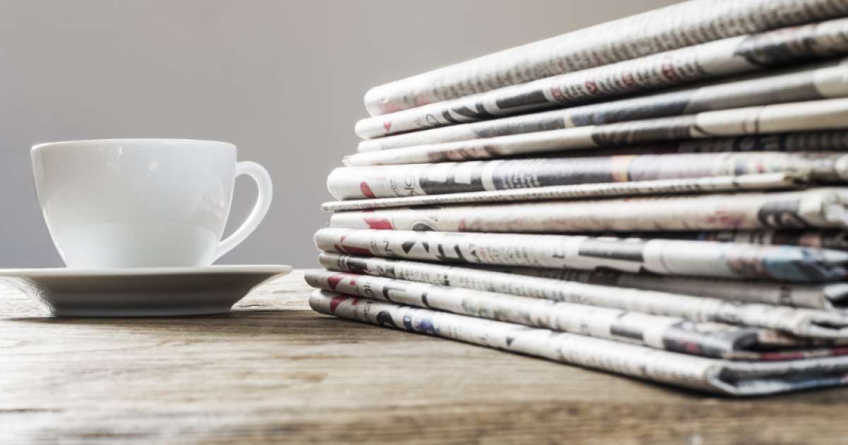 Photo of Proactive news headlines: Supply@ME Capital, finnCap Group, Power Metal Resources, Landore Resources …