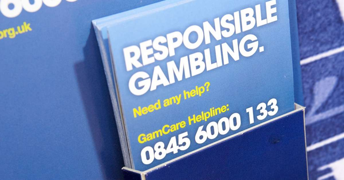 Photo of William Hill marked higher on rumours of a bid approach from buy-out specialist
