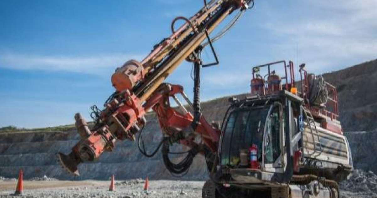Photo of Proactive's weekly mining highlights: Anglo-Pacific, Trident Royalties, Anglo Asian Mining …