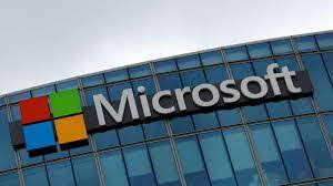 Photo of Microsoft 365 suffers outage across the US
