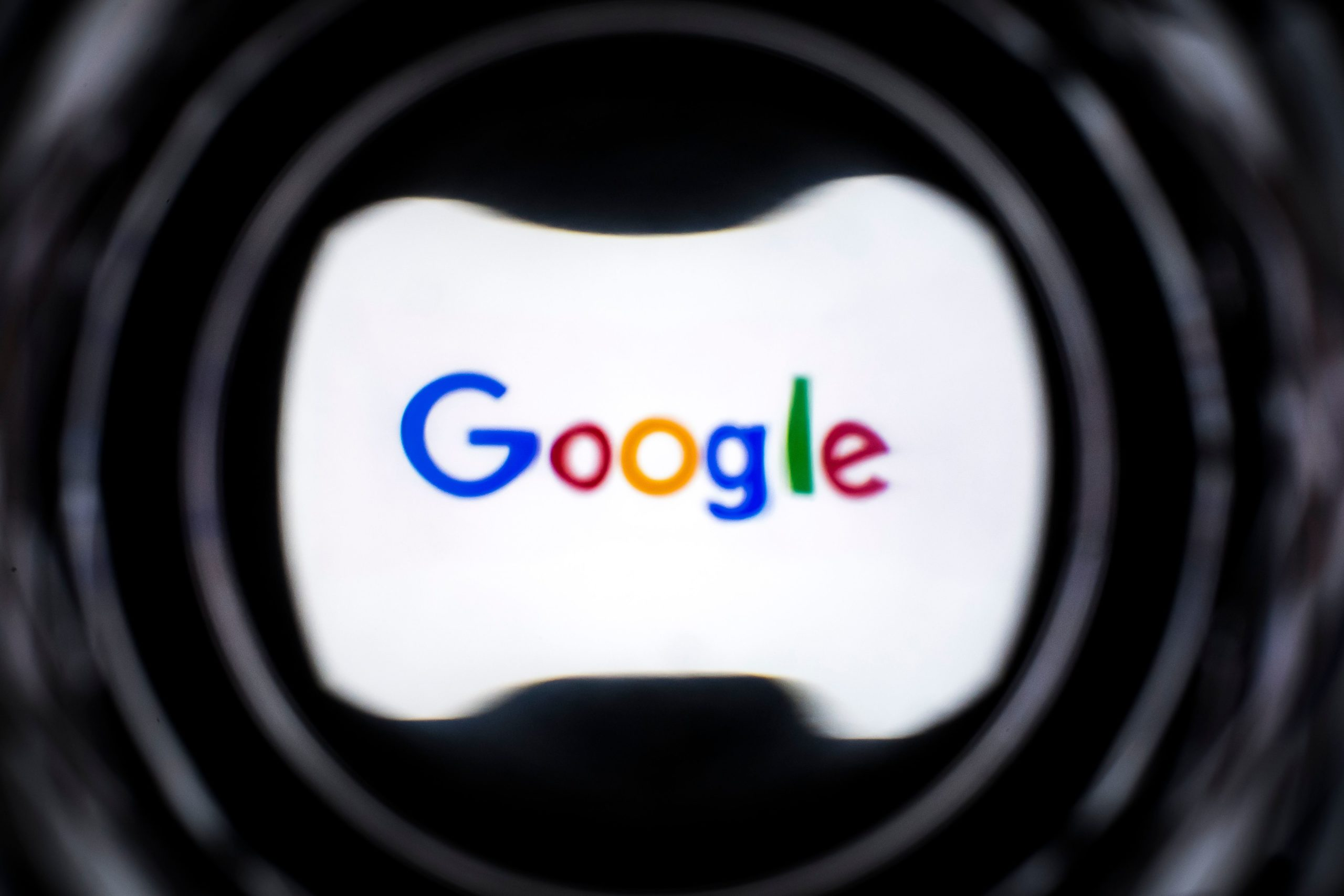 Photo of Google and French publishers fail to reach deal on fees for news content