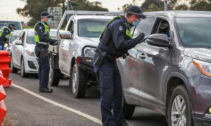 Photo of New $5000 Fine to Protect Regional Victoria
