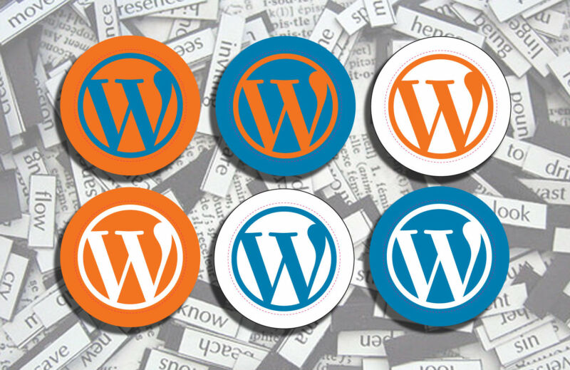 Photo of Hackers are exploiting a critical flaw affecting >350,000 WordPress sites
