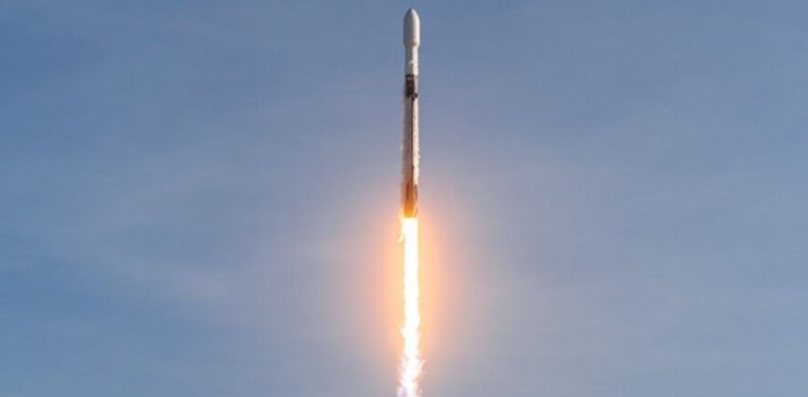 Photo of Rocket Report: Musk updates Super Heavy plan, China to launch spaceplane?