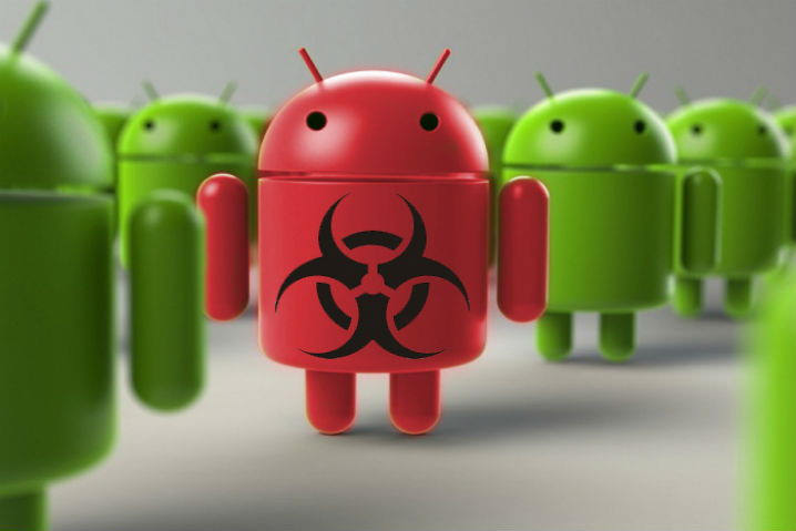 "Photo of ""Joker""—the malware that signs you up for pricey services—floods Android markets"