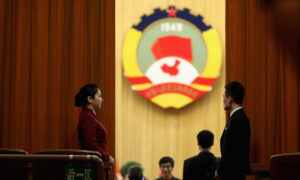 Photo of China Wields Billion-Dollar Campaign to Influence Dissidents, Foreigners