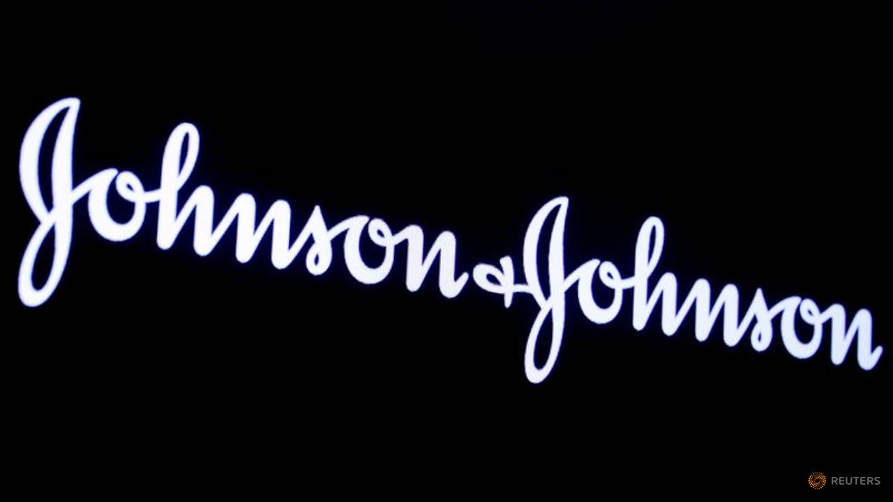 Photo of Johnson & Johnson charged by New York with civil insurance fraud over opioid claims