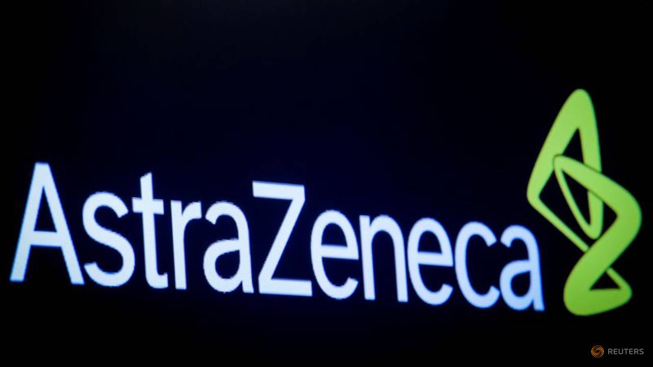 Photo of AstraZeneca puts COVID-19 vaccine trial on hold over safety concern: Report