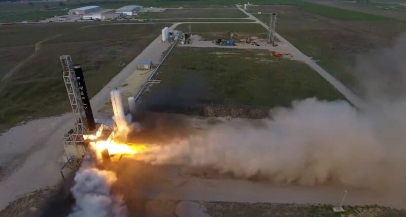 Photo of Rocket Report: Starship pops on purpose, Delta IV Heavy ready to try again