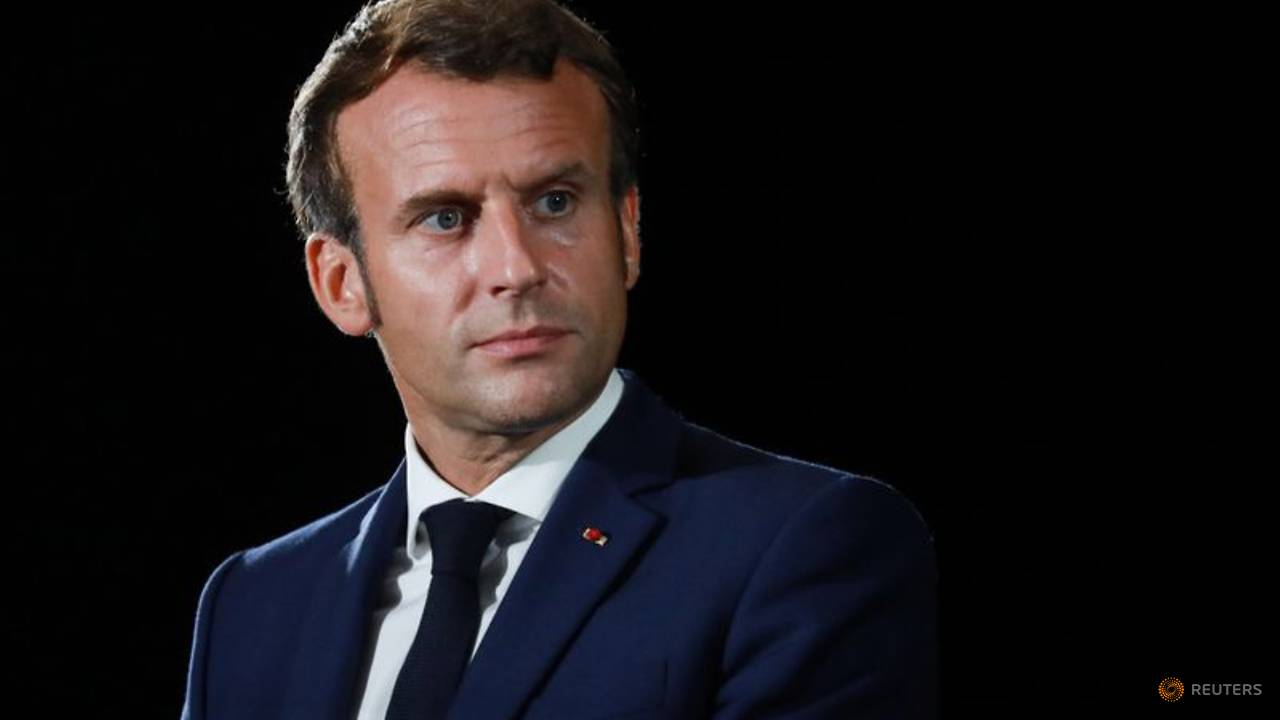 Photo of French PM: No new lockdown over COVID-19 resurgence