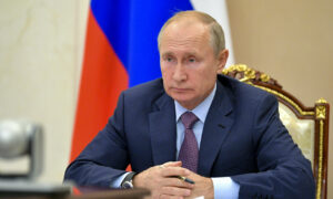 Photo of Russia, US Appear Closer on Deal to Extend Nuclear Pact