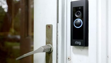 Photo of Dozens sue Amazon's Ring after camera hack leads to threats and racial slurs