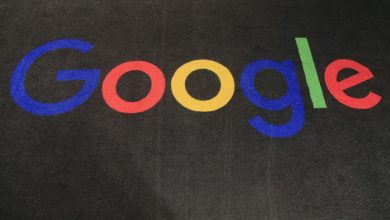 Photo of Google suffers global outage with Gmail, YouTube and majority of services affected