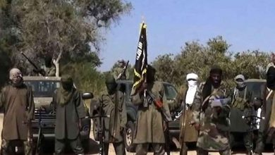 Photo of Boko Haram claims responsibility for attack in Niger, promises further attacks before Christmas