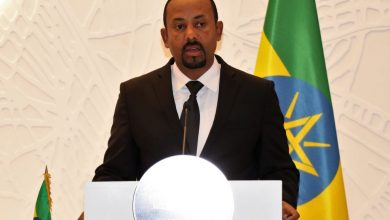 Photo of Ethiopia: Abiy urges refugees to return as hunt continues for TPLF chief