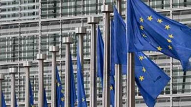 Photo of EU Tells Online Platforms To Better Explain Search Rankings