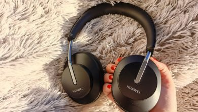 Photo of Huawei Freebuds Studio review: Sounds like Sony and Bose just got some competition
