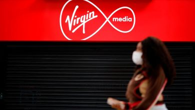 Photo of O2 and Virgin Media merger investigated over fears of rising broadband prices