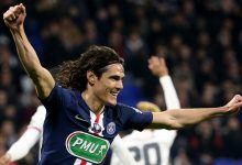 Photo of Edinson Cavani: Manchester United want to extend striker's contract