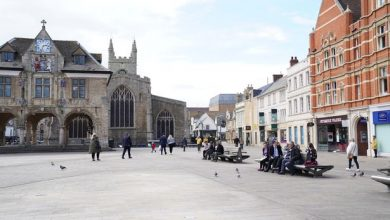 Photo of All the reasons why Peterborough is incredible and doesn't deserve its 'worst place to live' title