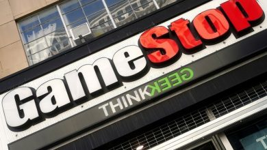 Photo of GameStop: Investor explains how 'everyone can make more money' after Wall Street crisis