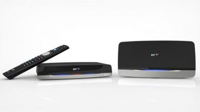 Photo of There's a new fibre rival for BT broadband, Sky and Virgin coming to thousands of homes
