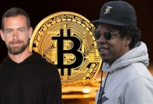 Photo of Jack Dorsey and Jay-Z launch Bitcoin fund