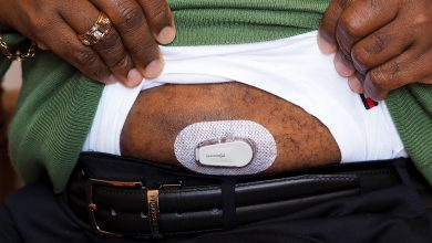 Photo of Fatty liver disease: The three most common symptoms that attract 'medical attention'