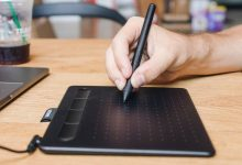 Photo of 10 best tablets for drawing, gaming and films