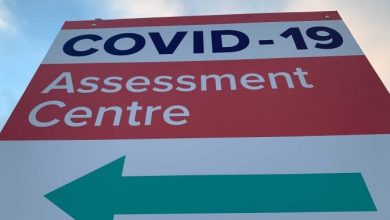 Photo of 17 new cases of COVID-19 in Peterborough; new outbreak declared; active cases increase to 121 – fr